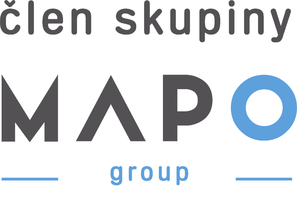 MAPO group